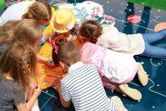 """Детский праздник """"Знайка в Солнечном Городе"""" в Севастополе, Симферополе, Ялте…"""