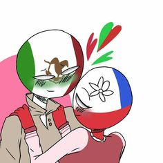 Read :v from the story 🍀Multishipper en Countryhumans🍀 by mari-vwv (☭🍀Pasiva-UwU🍀) with reads. Primero que todo aquí abra i. Mexico Chile, Mundo Comic, Sterek, Country Art, Hetalia, Fnaf, Vampire Diaries, Wattpad, Kitty