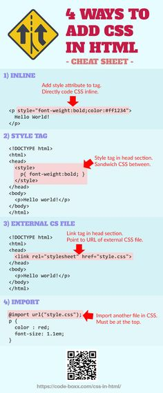10 Best css Programming images in 2018 | Web design, Html