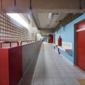 escola_parque_dourado_5_FDE_apiacas_arquitetos (18)