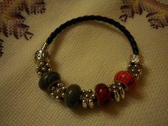 morositas di Lullaby & Bells Angy design su DaWanda.com