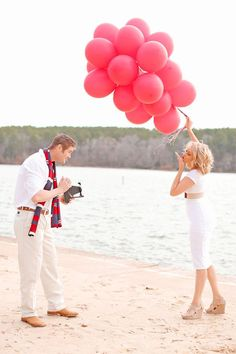 Outstanding 22  Best Picture Valentines on the Beach https://weddingtopia.co/2018/02/15/22-best-picture-valentines-beach/ Flight Club is among London's most common social darts club, and has all you require for an excellent night