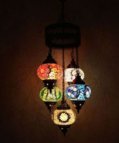 Unordinary Diy Hanging Lamp Ideas For Home. Here are the Diy Hanging Lamp Ideas For Home. This post about Diy Hanging Lamp Ideas For Home was posted under the Furniture category by our team at September 2019 at pm. Hope you enjoy it and don& . Turkish Lamps, Moroccan Lamp, Moroccan Style, Ceiling Hanging, Diy Hanging, Ceiling Lights, Hanging Lamps, Stained Glass Chandelier, Glass Lamps