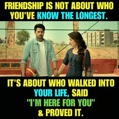 Of Course Agree Tag Your Best Buddies Friends Friendship Movie