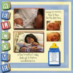 matthew-dill-birth-pg1wp.jpg 800×800 pixels
