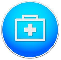 Remova Adwares de seu Mac OS X com um programa leve e gratuito