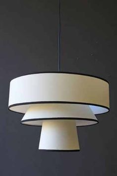 #lighting | Day Birger #light @ rockettstgeorge