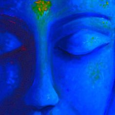 What is Buddhism? Part 1 Part 2 Narrated by Richard Gere ~Namaste~
