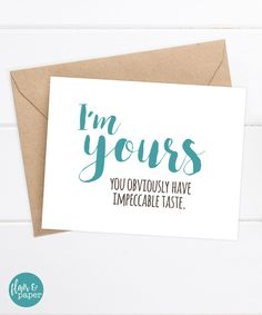 51 Super ideas for birthday message for boyfriend quotes cards i love Birthday Card Messages, Birthday Card Sayings, Birthday Cards For Men, Birthday Quotes, Birthday Images, Birthday Greetings, Coupons For Boyfriend, Cards For Boyfriend, Boyfriend Quotes