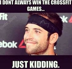 0eb4633dc9a008b3a940da39a3422497 crossfit memes crossfit motivation notice steady gains in your crossfit chris kyle, crossfit and gain