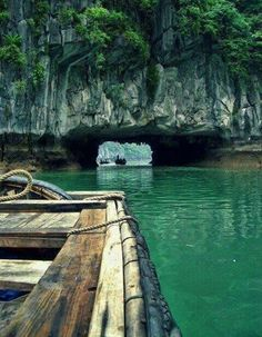 Phang Nga, Thailand #Thailand #SouthThailand