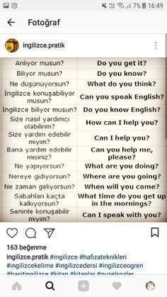 #english#ingilizce#kpss#güzelsözler# English Phrases, English Words, English Lessons, English Grammar, Learn English, Vocabulary Journal, Grammar And Vocabulary, English Vocabulary, English Speaking Practice