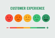 In a survey, the No. 1 strategy small business owners planned to use in 2016 was improving customer experience and retention. http://co.ncr.com/2dORg0G