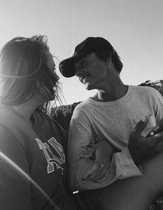 Life goals, cute couples goals, couple goals, cutest couples, c Cute Couples Photos, Cute Couple Pictures, Cute Couples Goals, Cute Photos, Cutest Couples, Couple Pics, Couple Ideas, Couple Stuff, Couple Quotes