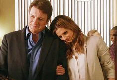 TV Guide: Castle Boss Answers Our Burning Questions About That Season 6 Cliff-Hanger