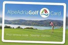 KGC Dellach http://www.kgcdellach.at  Golf von der Südseite der Alpen bis an die Adria! | Alpe-Adria-Golf.com