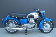 c1965-marusho-lilac-250cc-motorcycle.jpg (660×440)