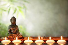 Feng Shui na Decoração e os Segredos para Prosperar