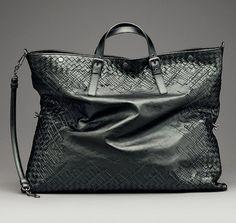 Bottega Veneta Scarabeo Marcapunto Convertible Bag