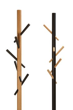 Buy online Naula By inno, coat stand design Mikko Laakkonen