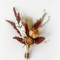 Blue Boutonniere, Groomsmen Boutonniere, Boutonnieres, Floral Wedding, Wedding Flowers, Fall Wedding, Wedding Ideas, October Wedding, Wedding Themes