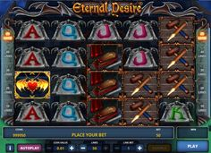 Eternal Desire - http://www.automaty-ruleta-zdarma.com/vyherni-automat-eternal-desire-online-zdarma/