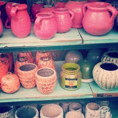 #oaziskerteszet shopping vol. 2. 🏬 #styling #propstyling #summer #summerinthecountry #rustic #ceramics #flower #mynaturestory #garden #gardening #mygarden #nyár #mik_nyar