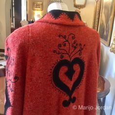Cinco grandes vestidos que juegan a ser modernistas - Septiembre 2016 - La fundación Antoni de Montpalau muestra sus nuevas adquisiciones de vestidos