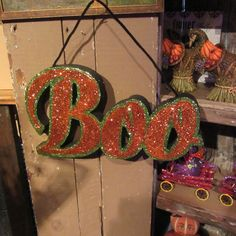 The Christmas Shop 252-473-2838 and Island Art Gallery on the beautiful Outer Banks of North Carolina
