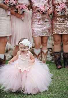 182 Best Flower Girl Dresses Images Dresses Of Girls