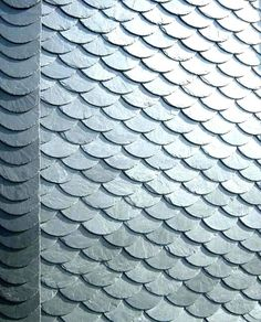 Roofing Price Per Square Rubber Slate Ofing Shingles Benefits