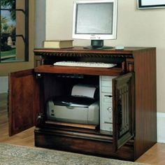 8 Best Attic Heirloom By Broyhill Furniture Images In 2014