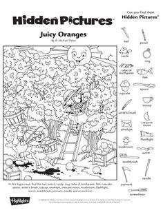 2016년 3월 숨은그림찾기 3편, 어린이 숨은그림찾기, Hidden Pictures : 네이버 블로그 Highlights Hidden Pictures, Hidden Pictures Printables, Hidden Picture Puzzles, Monochromatic Art, Barbie Coloring Pages, Online Art Classes, Jokes And Riddles, Hidden Objects, Activity Sheets