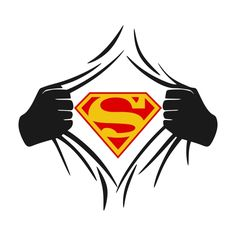 Super Hero Cuttable Design Cut File. Vector, Clipart, Digital Scrapbooking Download, Available in JPEG, PDF, EPS, DXF and SVG. Works with Cricut, Design Space, Sure Cuts A Lot, Make the Cut!, Inkscape, CorelDraw, Adobe Illustrator, Silhouette Cameo, Brother ScanNCut and other software.