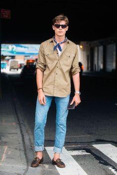 Model Street Style, Casual Street Style, Best Mens Fashion, Look Fashion, Fashion Styles, Men Street, Street Wear, Street Style Inspiration, Style Ideas