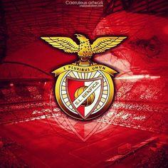 Benfica Logo, Benfica Wallpaper, Soccer Logo, Boys Wallpaper, Volkswagen Logo, Juventus Logo, Background Images, Retro, Logos