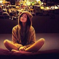 I am good enough and ... by Kirael doAni on SoundCloud