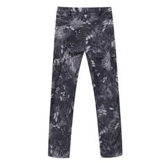 Hiking Pants – Page 13 – Hiking Pro Hiking Jacket, Hiking Backpack, Winter Outfits, Summer Outfits, Hiking Accessories, Summer Hiking Outfit, Hunting Pants, Hiking Quotes, Hiking Fashion