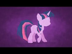 Top 10 Facts - My Little Pony: Friendship is Magic - YouTube