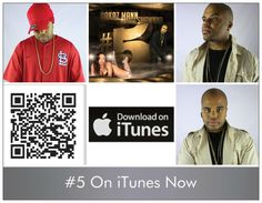 Check out blazing hot single #5 ft Shawna by Baka'z Mann on iTunes today https://itunes.apple.com/us/album/5-feat.-shawanna-single/id816344337
