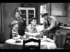 Andy Griffith S02E05 Barney on the Rebound - 720p (full episodes) - YouTube
