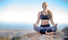 No Matter How Busy You Are, You Can Still Get Fit With These 6 Tricks - mindbodygreen.com