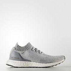 75350e906 adidas - UltraBOOST Uncaged Shoes Ultraboost Uncaged
