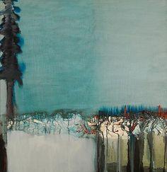 Mel McCuddin - 'Living Earth' - The Art Spirit Gallery of Fine Art