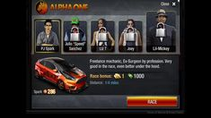 StreetRace Rivals 2 Level 9 to 10 Gaming, Cars, Autos, Car, Toys, Videogames, Automobile