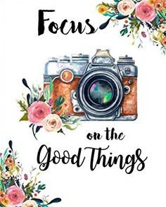 Hand Lettering Quotes, Calligraphy Quotes, Doodle Quotes, Doodle Art, Pretty Quotes, Cute Quotes, Images Esthétiques, Camera Art, Quotes About Photography
