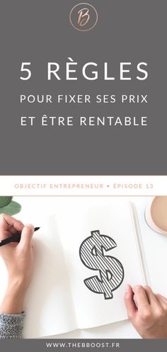 How to set your rates when you are independent / entrepreneur / freelance? 5 simple rules and a clear answer in this article! www.fr Source by frugaltoad Community Manager Freelance, Site Wordpress, Auto Entrepreneur, Marketing Goals, Buisness, Business Planning, Entrepreneurship, Online Business, Budgeting