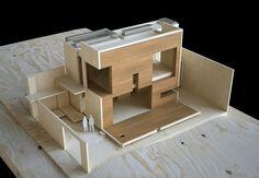 Arch2O-Nirau House-Paul Cremoux Wanderstok-018 - Arch2O.com