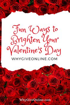 Fun Ways to Brighten Your Valentine's Day! Are you looking for ways to add a pop of color and fun for a simple, but lovely Valentine's Day? Check out these easy ideas. Valentine Decorations, Valentine Crafts, Valentines Day, White Chocolate Strawberries, Interesting Blogs, Vintage Valentine Cards, Red Food Coloring, Little Valentine, How To Make Breakfast