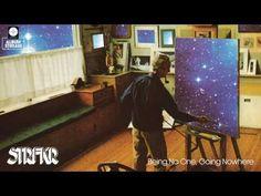 STRFKR - Being No One, Going Nowhere [FULL ALBUM STREAM]